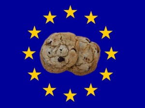 cookie-law-italia